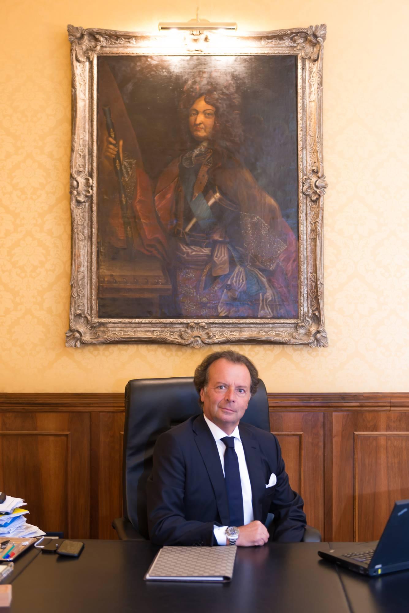 Avv. Roberto Bianchi